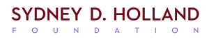 SDHF-Logo