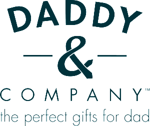 daddy_and_company_full-2
