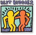 best_buddies_logo