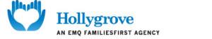 logo_hollygrove