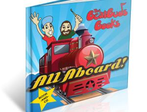 Mockup-Book-All-Aboard-680x380@2x